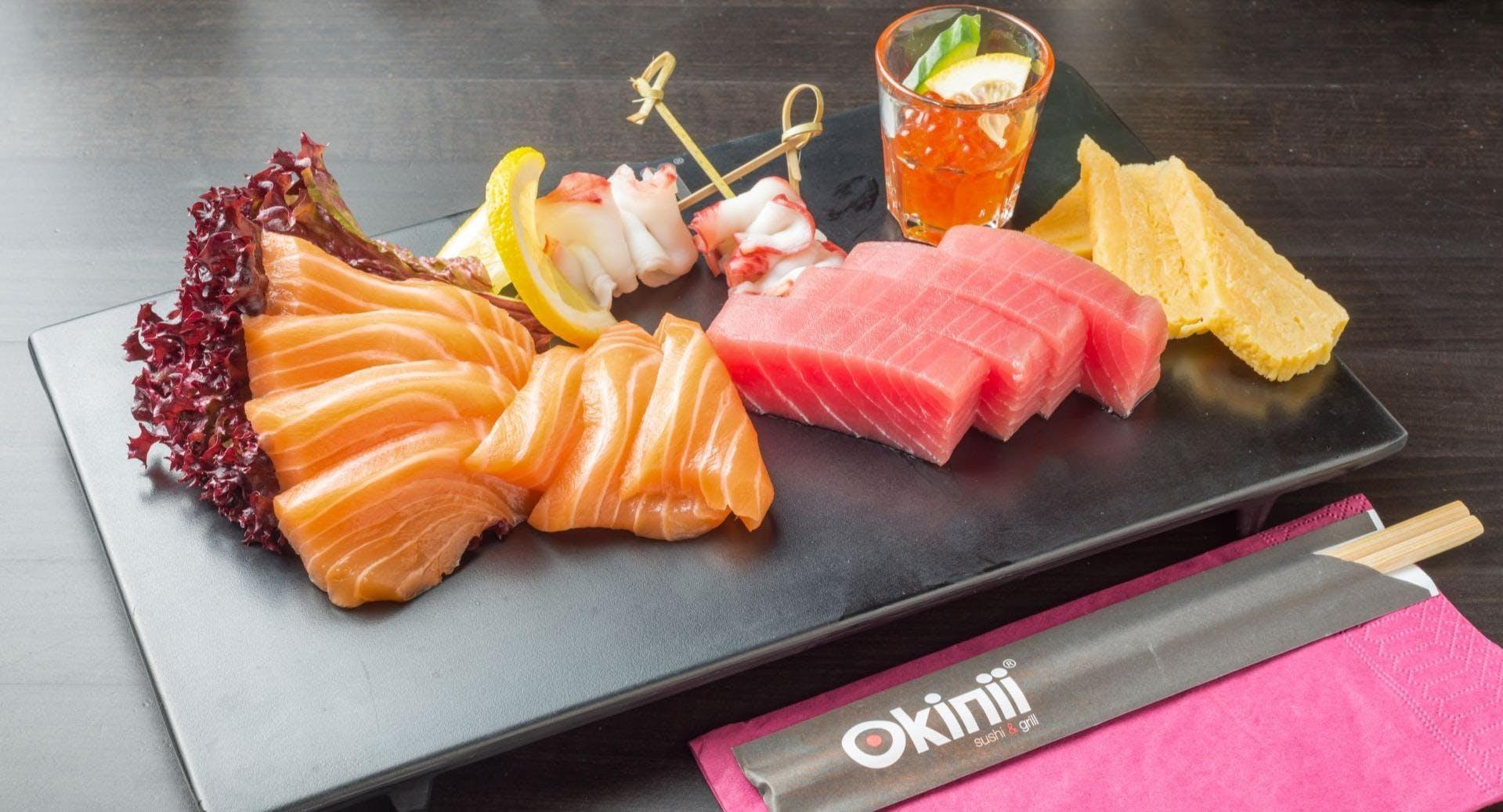 Oishii Saarbrücken image 1