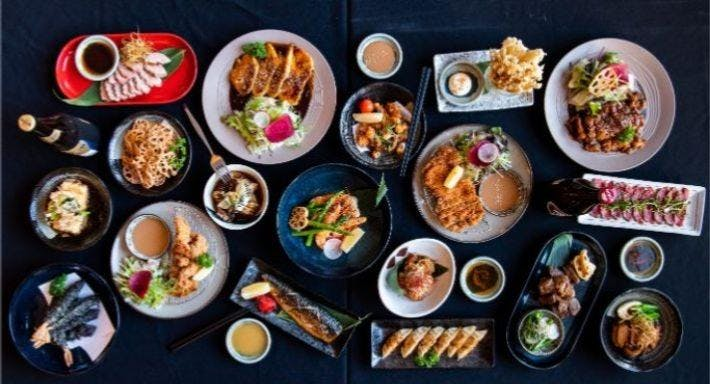 Hayashi Japanese Restaurant Perth image 2