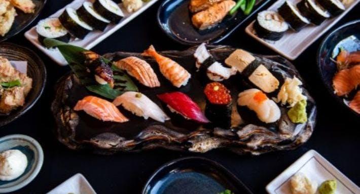 Hayashi Japanese Restaurant Perth image 3