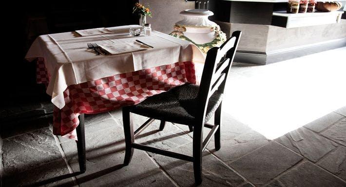 Le Fonticine Firenze image 3