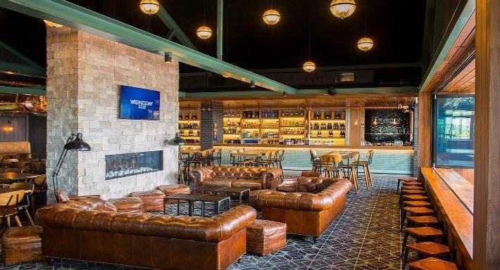 Gregory Hills Hotel Sydney image 2