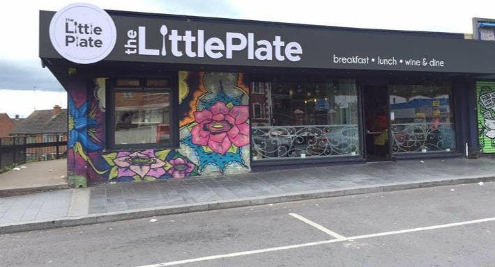 The Little Plate Belfast image 1