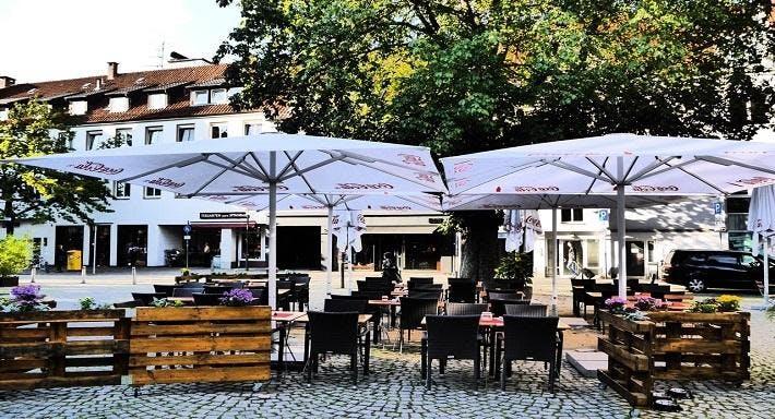 Le Feu Bielefeld Bielefeld image 4
