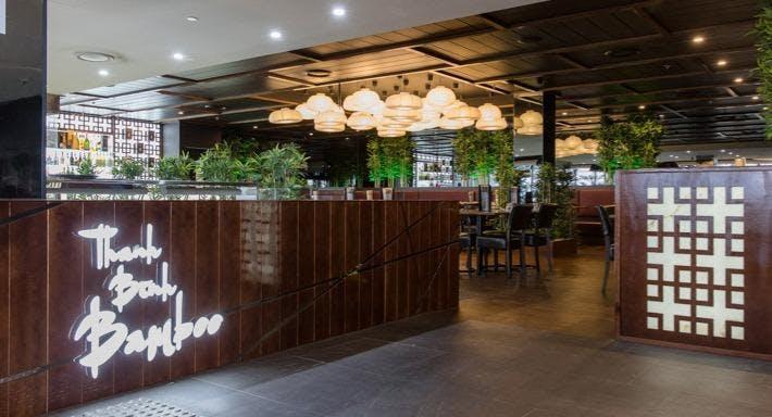 Thanh Binh Bamboo Gold Coast image 2