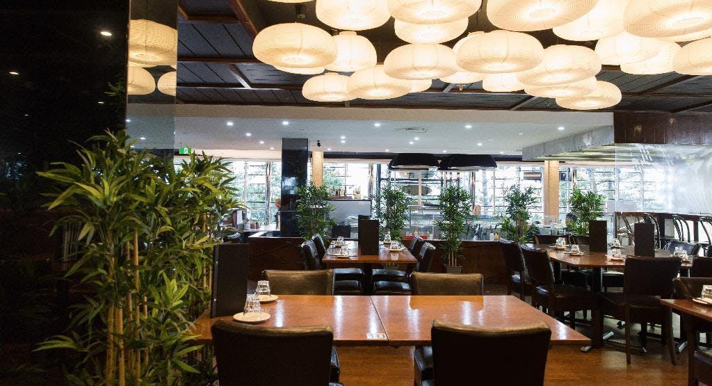 Thanh Binh Bamboo Gold Coast image 1