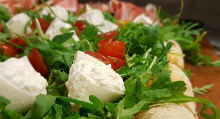 Pizza Nativa - Marylebone London image 5