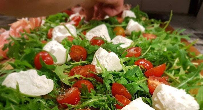 Pizza Nativa - Marylebone London image 3