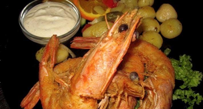 Grieks Restaurant Sirtaki Zeist image 4
