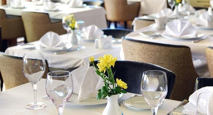 Angel Blue Balık Restaurant İstanbul image 5
