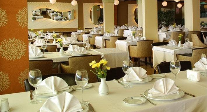 Angel Blue Balık Restaurant İstanbul image 4