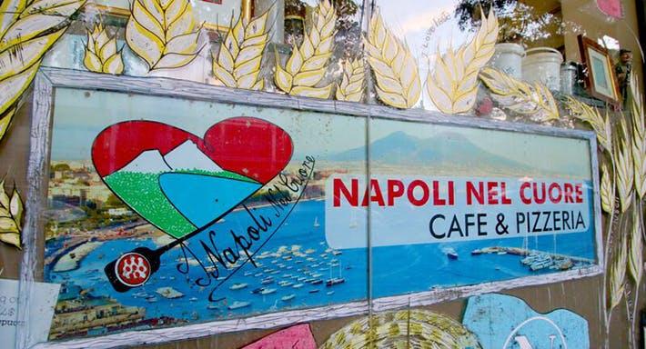 Napoli Nel Cuore - Redfern Sydney image 3