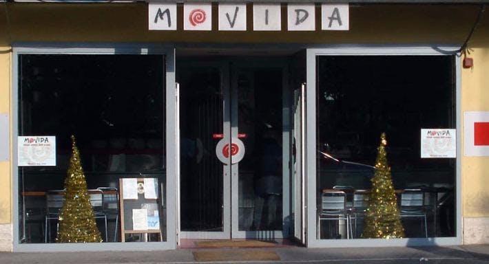 Pizzeria Ristorante Movida Firenze image 3