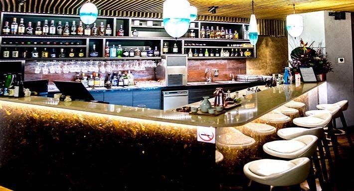Miss Kasumi Contemporary Japanese Restaurant & Bar Melbourne image 3