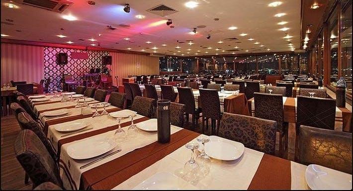 Moda Spor Restaurant İstanbul image 1