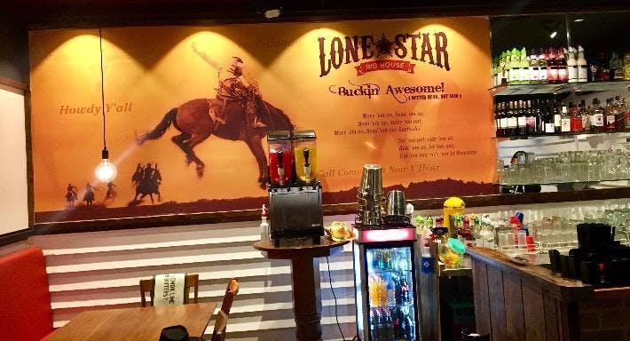 Lone Star Rib House - Tuggerah Central Coast image 4