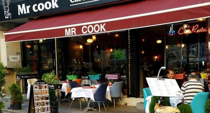 Mr Cook İstanbul image 1