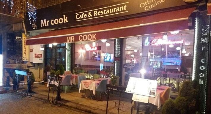 Mr Cook İstanbul image 3