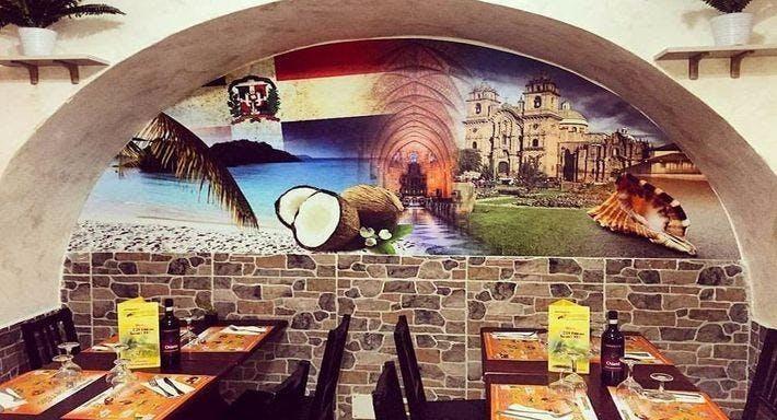 El Norteño Roma image 3