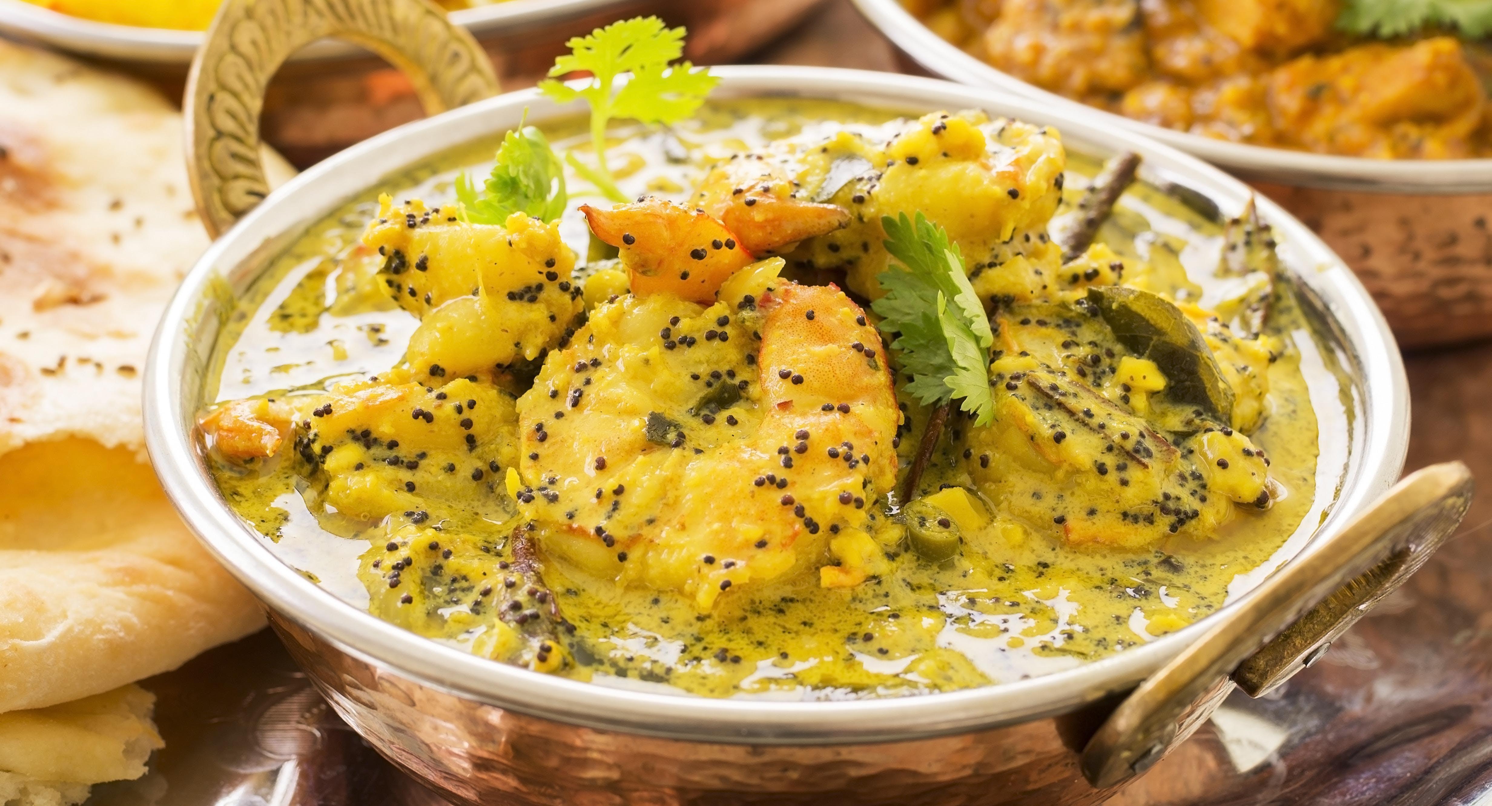 Nooris Indian Cuisine