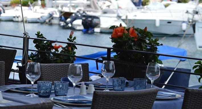 La Scialuppa Napoli image 2