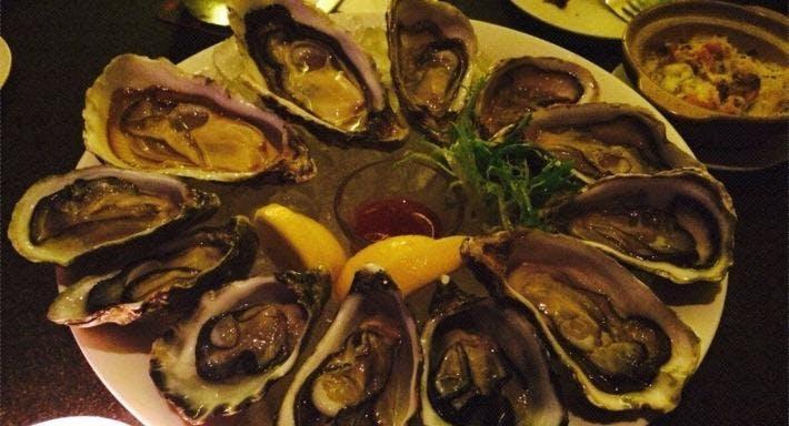 AT Bar – Tuen Mun Hong Kong image 3
