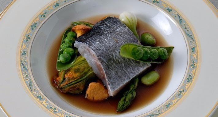 Louis Cuisine München image 4