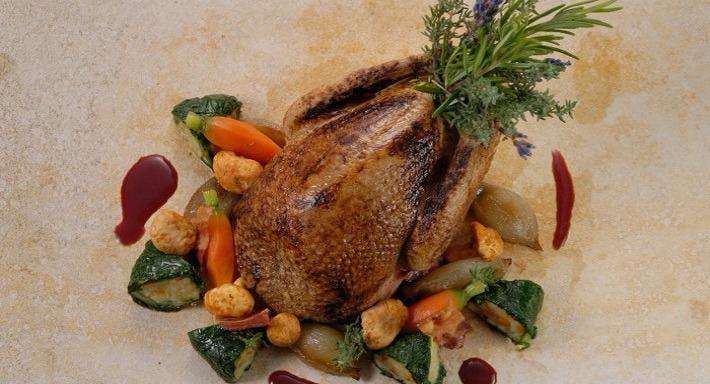 Louis Cuisine München image 5