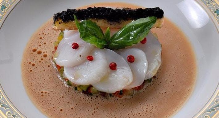 Louis Cuisine München image 6