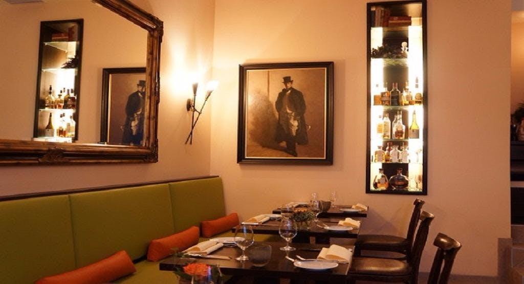 Louis Cuisine München image 1