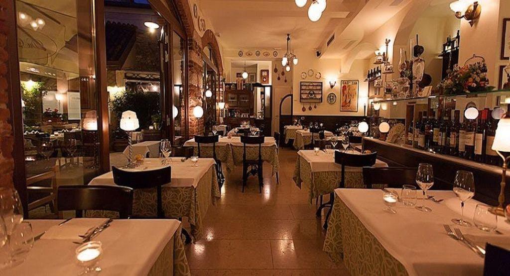 Ristorante Du Schei Verona image 1