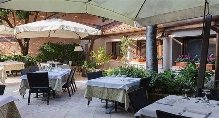 Ristorante Du Schei Verona image 3