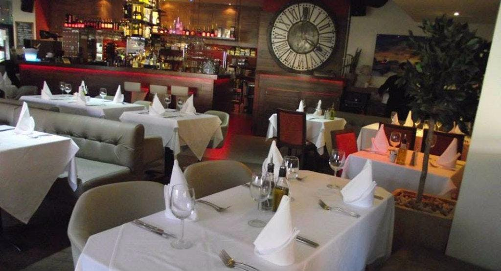 Milano Ristorante Italiano Birmingham image 1