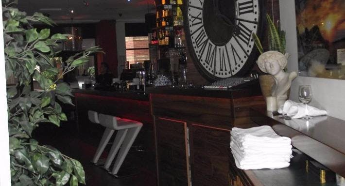 Milano Ristorante Italiano Birmingham image 2