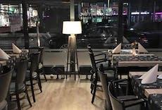 Steakhouse Wellington