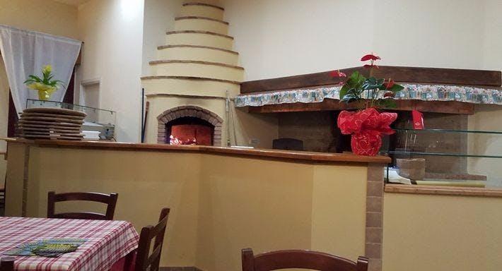 Poggio All'Aglione Firenze image 8