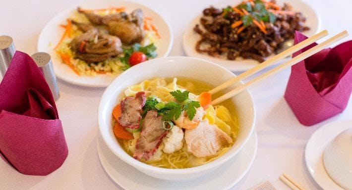 Mr.Wong's Chinese Restaurant Brisbane image 2