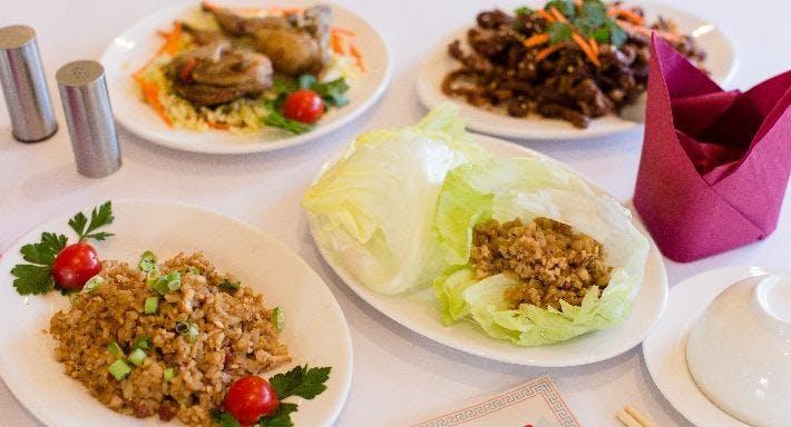 Mr.Wong's Chinese Restaurant Brisbane image 11