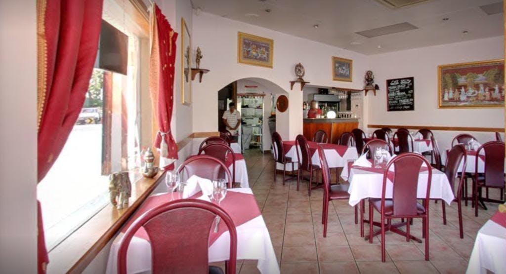 Laxmi's Tandoori Indian Restaurant Adelaide image 1