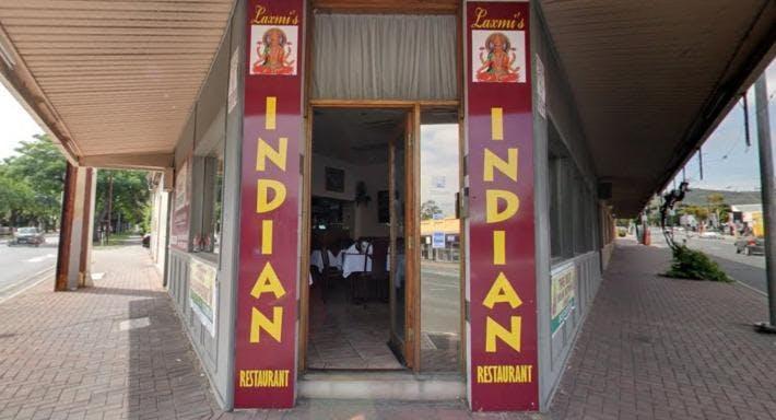 Laxmi's Tandoori Indian Restaurant Adelaide image 2