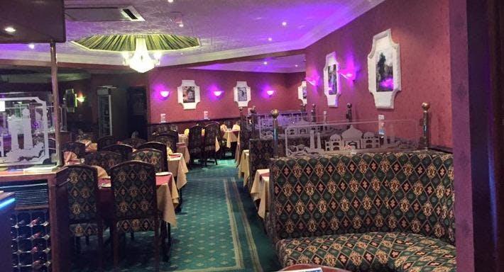Taj Mahal Westbourne Bournemouth image 3