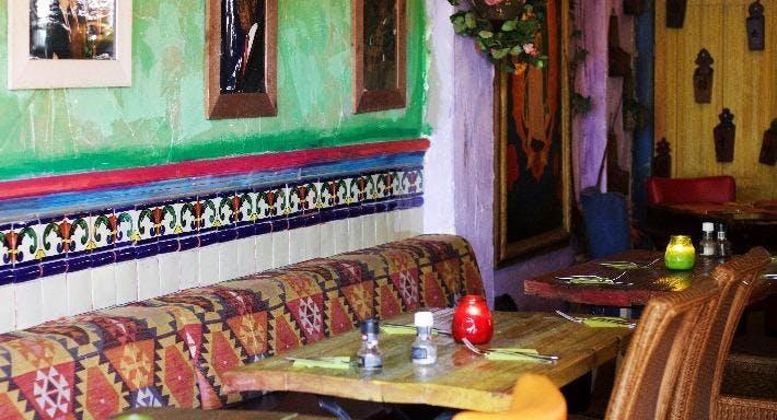 Panchos Cantina Zaandam image 6
