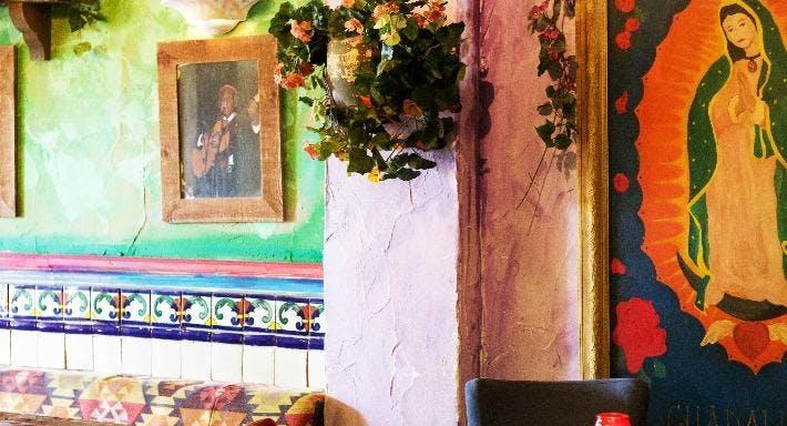 Panchos Cantina Zaandam image 9