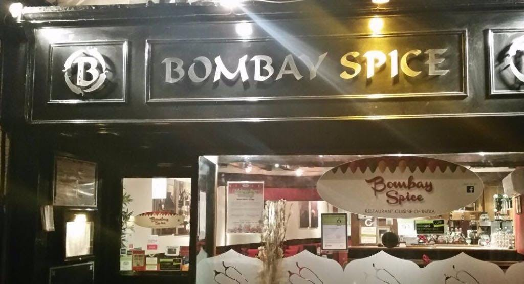 Bombay Spice - York York image 1