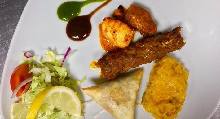 Bombay Spice - York York image 7