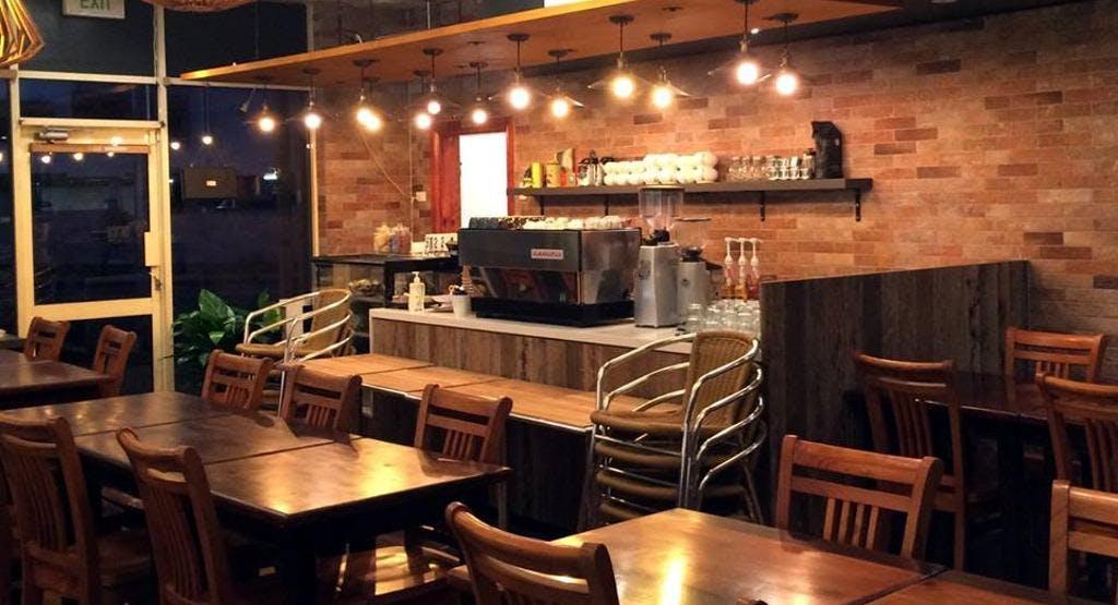 An Cafe Vietnamese Street Food Brisbane image 1