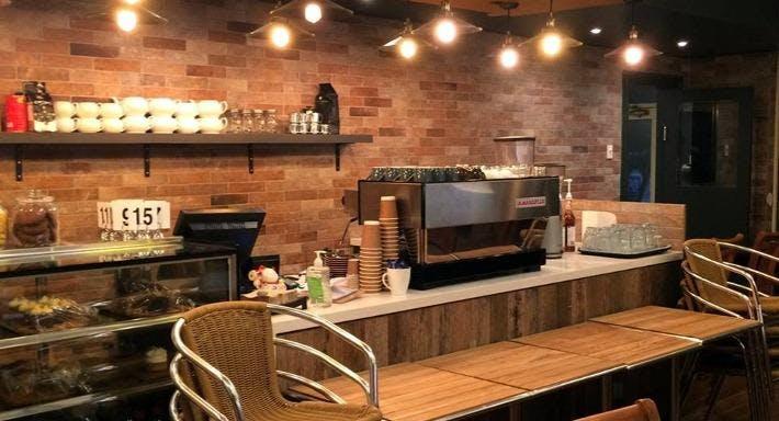 An Cafe Vietnamese Street Food Brisbane image 2