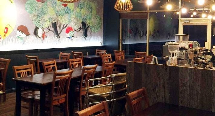 An Cafe Vietnamese Street Food Brisbane image 3