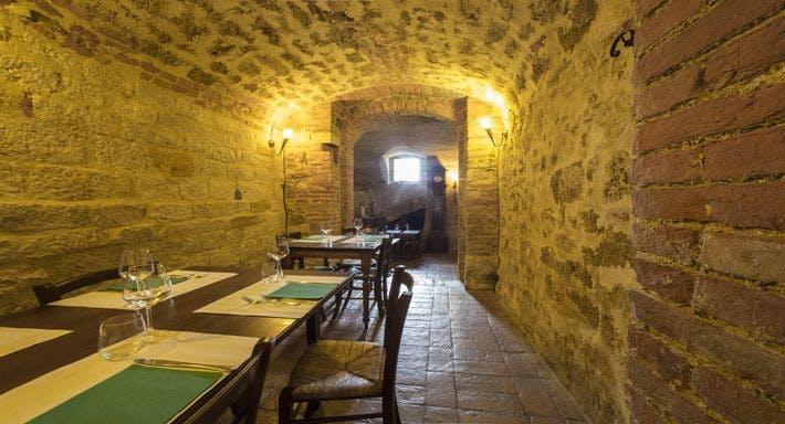 Il Frantoio Siena image 3