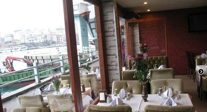Sirena Balık Restaurant İstanbul image 3