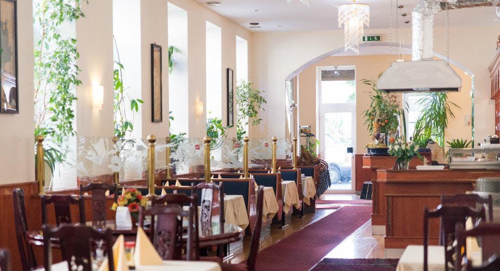 Restaurant Kristall In Wien 20 Bezirk Gleich Ausprobieren
